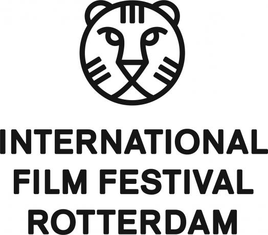 James Scott's Latest Art Documentary 'Fragments' Premieres at the International Film Festival in Rotterdam