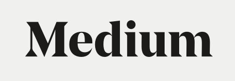 "Medium.com Features ""The Divine Joke"" on Must-See Exhibition List"