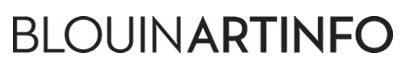 Blouin ArtInfo Features Joan Waltemath: Fecund Algorithms