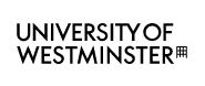 University of Westminster Alumnus Hans Neleman at Anita Rogers Gallery