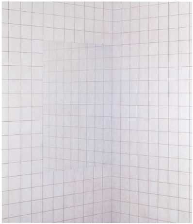 Susanne Gottberg's exhibition at Kunsthalle Helsinki