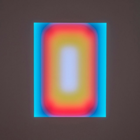 Geometric James Turrell Lights Works to Exhibit at Frieze L.A. (Exclusive)