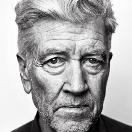 David Lynch Doesn't Believe in Suffering for Art