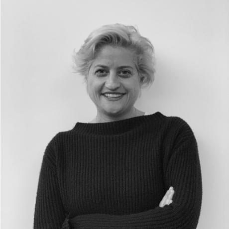 Sarah Watson Joins Kayne Griffin Corcoran Gallery as President