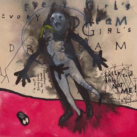 David Lynch: Dark Enlightenment