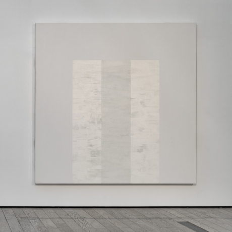 Mary Corse at LACMA: Painting Light and Space