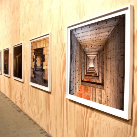 Can't Make It to the Venice Biennale? See Work by Every Artist in the Arsenale Section of the Sprawling Exhibition