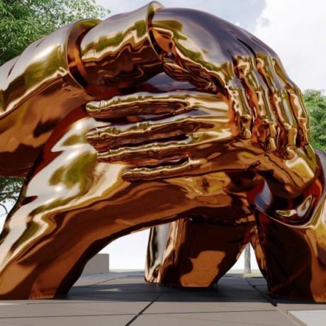 Hank Willis Thomas Selected to Design Martin Luther King, Jr. Memorial in Boston