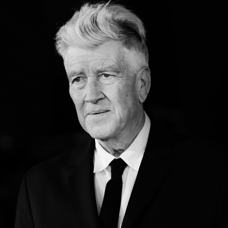 David Lynch Holds 'My Head is Disconnected' Retrospective in Manchester