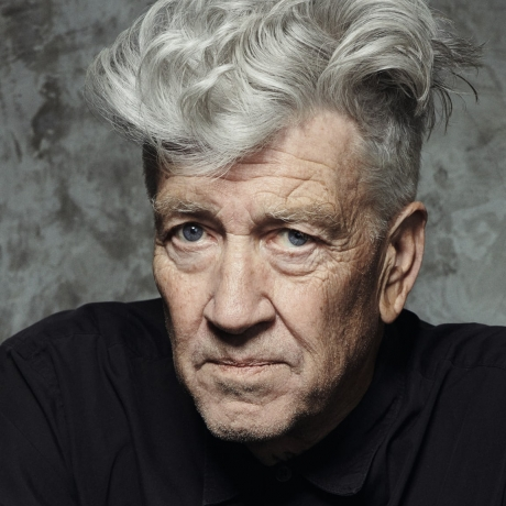 Room to Dream review – a remarkable insight into David Lynch