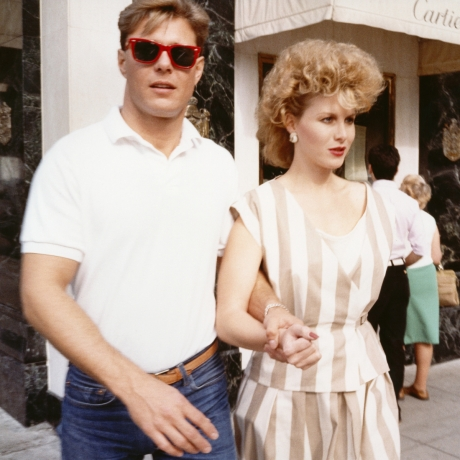 5 design things to do week of May 11-17: Rodeo Drive 1984