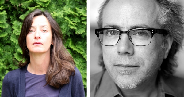 Iñigo Manglano-Ovalle and Veronika Kellndorfer Selected for Chicago Architecture Biennial