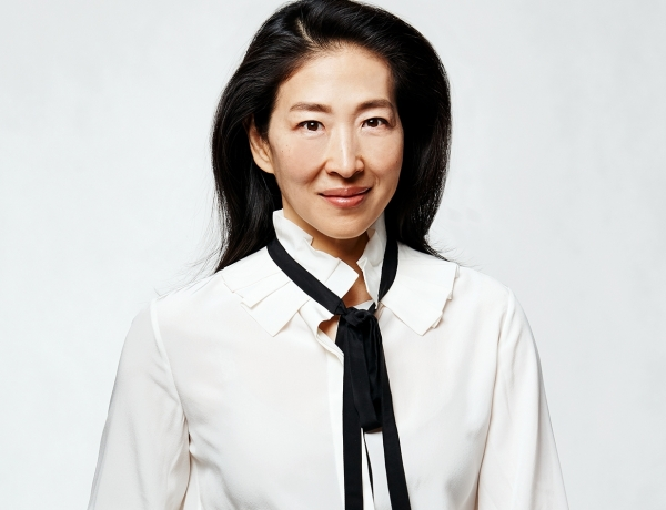 FOR IMMEDIATE RELEASE | Gray Appoints Sharon Kim as Partner in New York