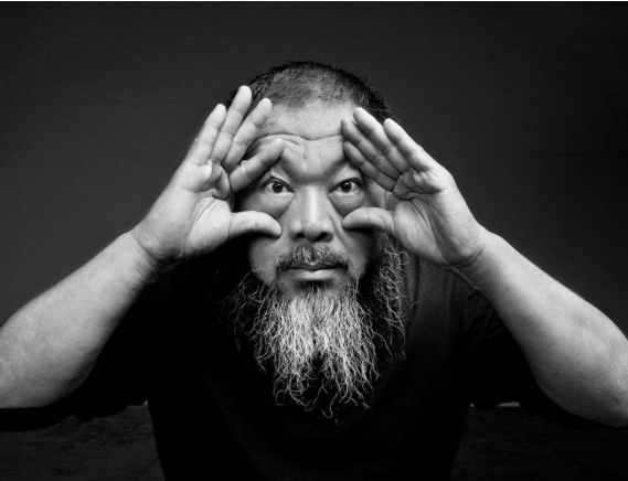 Art & Activism: Human Rights Watch and Frieze present Ai Weiwei and Shirin Neshat