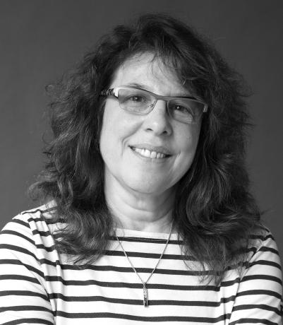 Webinar with Shelley Rice on Rashid Johnson: Seeing in the Dark