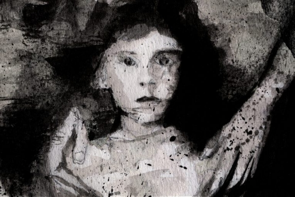 « LA MARCHE » de Yoakim Bélanger   CTVM