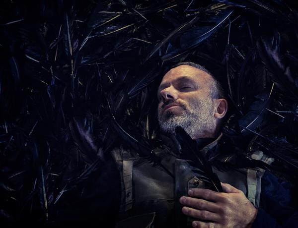 Yann Normand | L'Artis