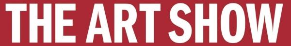 The Art Show logo