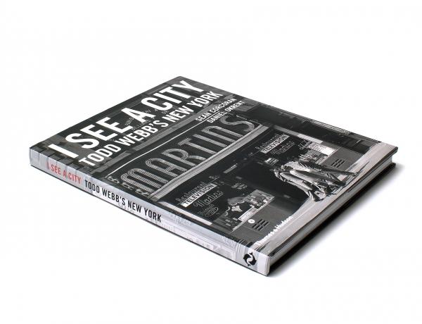 Book Release - Portland
