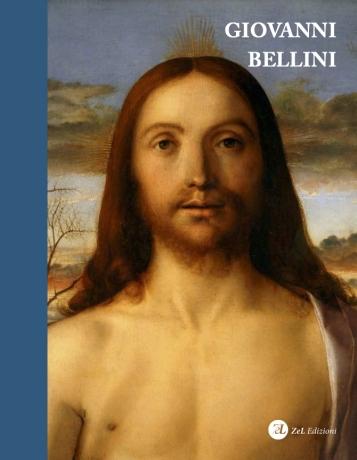 Giovanni Bellini, Catalogo Ragionato