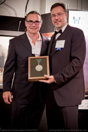 Artists for Conservation Awards