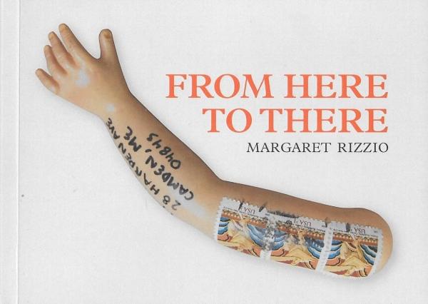 Margaret Rizzio