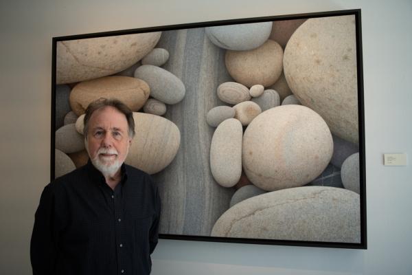 Alan Magee