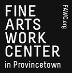 Paul Resika is a 2017 Honoree of the Fine Arts Work Center