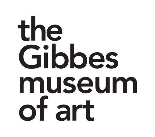 Tabitha Vevers Solo Exhibition at The Gibbes Museum of Art