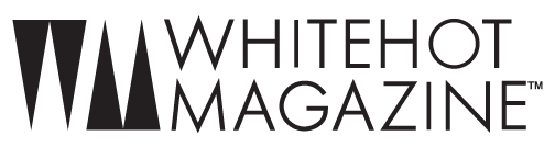 """""""Elena Sisto: As We Dream"""" Reviewed in Whitehot Magazine"""