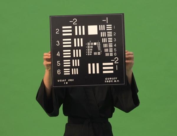 HITO STEYERL AT ART TOWER MITO JAPAN