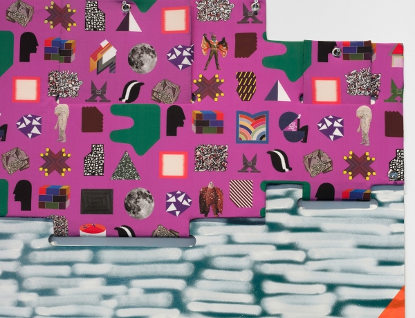 RUTH ROOT AT WEXNER CENTER FOR THE ARTS