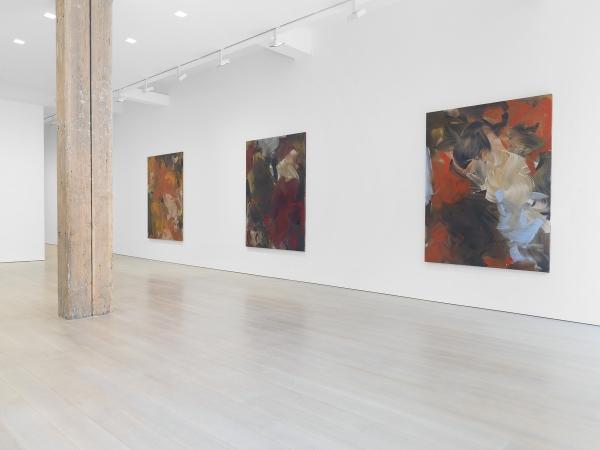Erin Lawlor | Arte Fuse