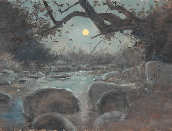 'The Art of Santa Barbara, 1875-2016'