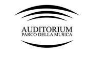 Dias & Riedweg at Auditorium Parco della Musica in Rome