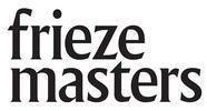 Sérvulo Esmeraldo | Frieze Masters Spotlight