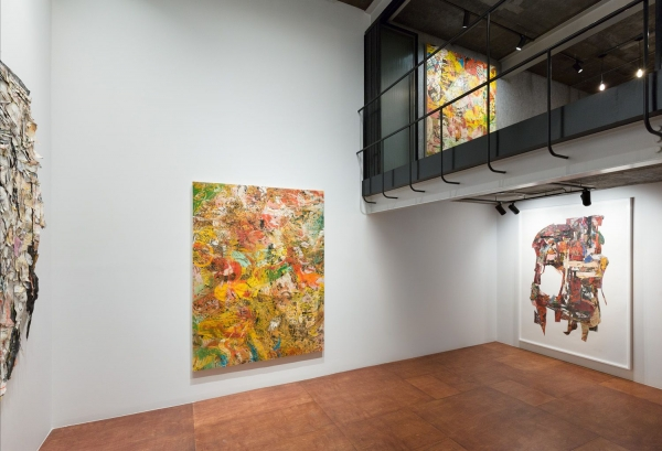 The Best Art Exhibitions in Seoul