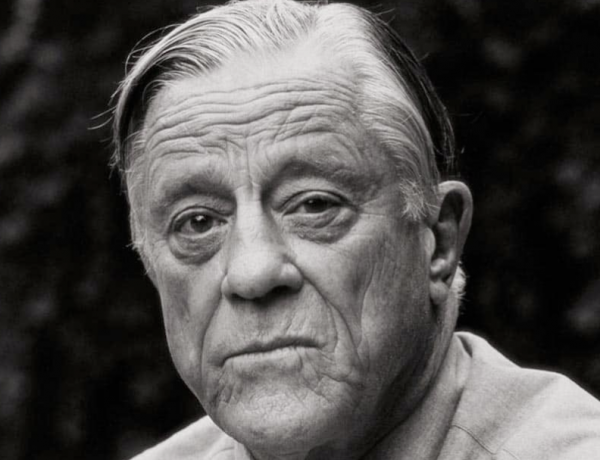 'The Newspaperman: The Life and Times of Ben Bradlee': TV Review
