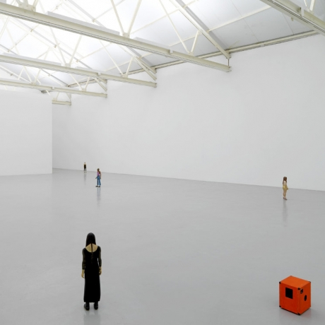 TOMOAKI SUZUKI AT CORVI MORA