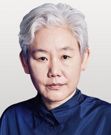 Lee Bul : 2019 HO-AM PRIZE