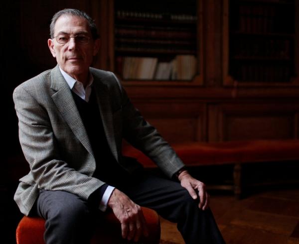 Philippe de Montebello