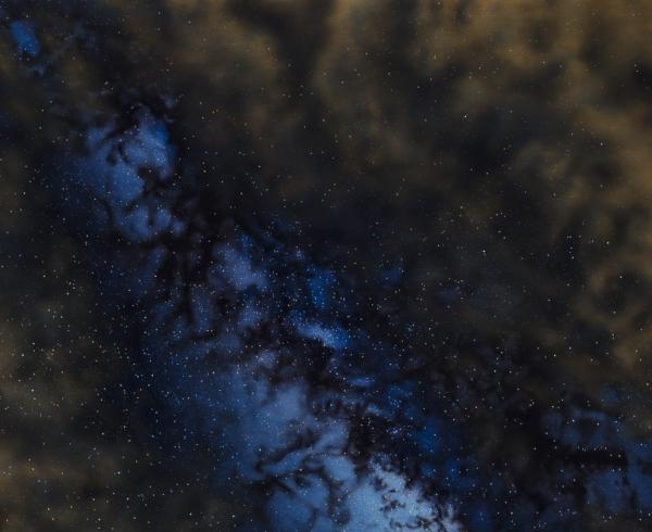 Loeb, Sagittarius