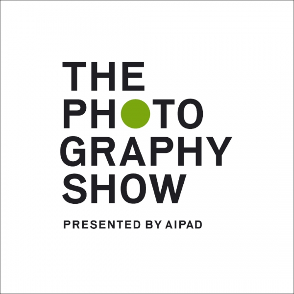 AIPAD - The Photography Show