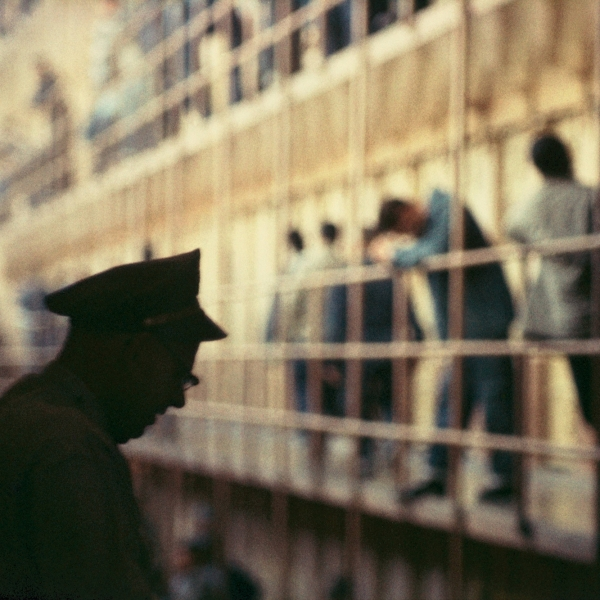 MoMA VIRTUAL VIEWS: Gordon Parks, a Live Q&A