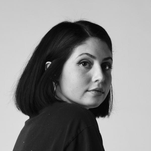 Evalina Sundbye