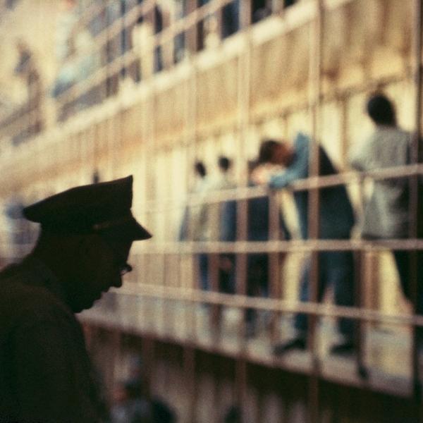 MoMA VIRTUAL VIEWS: Gordon Parks, a Live Q&A