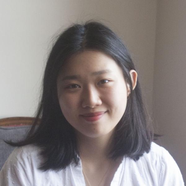 Gawon Song