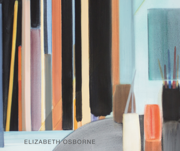 Elizabeth Osborne: People and Places