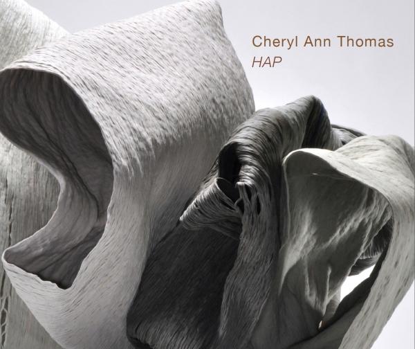 Cheryl Ann Thomas; HAP