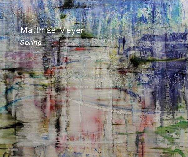 Matthias Meyer: Spring